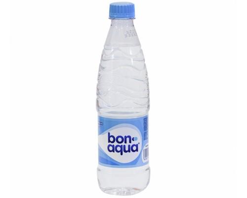 Bon aqua 0,5