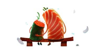 А вы знаете почему  суши и роллы бывают НЕ вкусные?