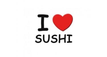 Как не бояться кушать суши?