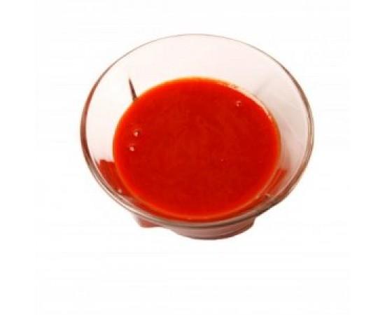 Кимчи соус 60г